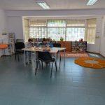 Център за деца Борово София