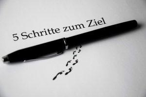 как успешно да взема изпита по немски език за следване в Германия
