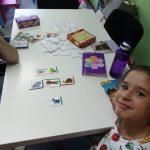 английски език за деца в занималня Deutsch korrekt