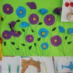 Творбите на нашите ученици
