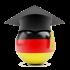 Курс по немски език за начинаещи