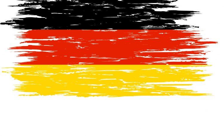 Най-добрите немски филми