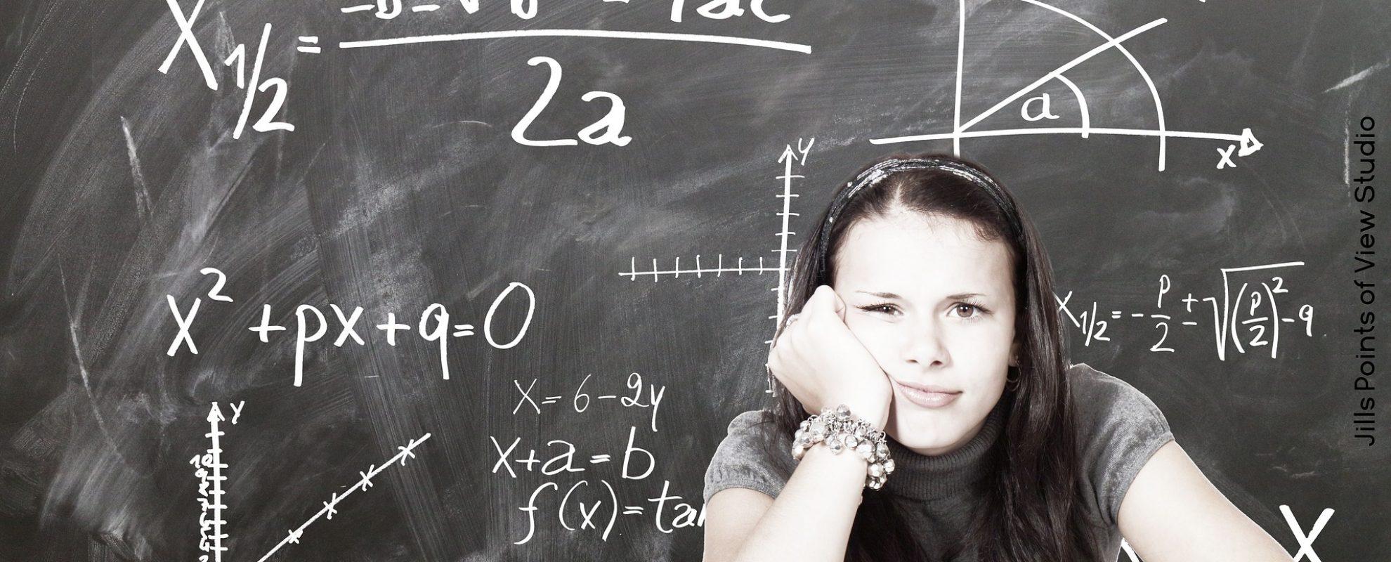 mathematics-3742914_1920
